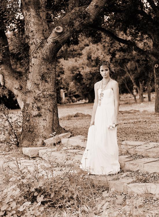 photo of Santa Barbara Chic
