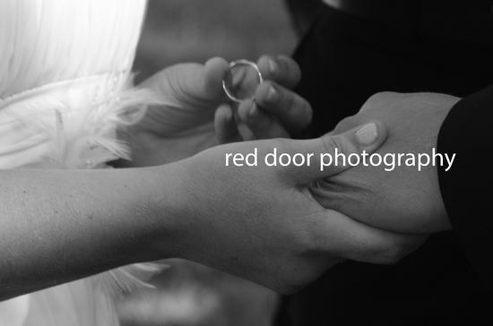 photo of Red Door Photography