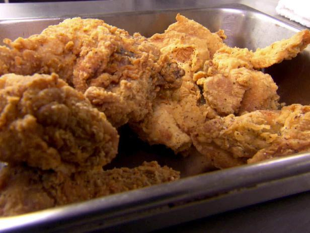 IL0306ZH_southern-fried-chicken_s4x3_lg