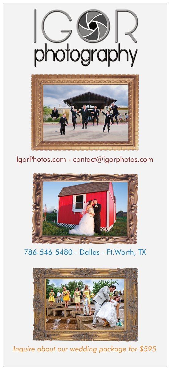 Rack_20card-igor_20photography.original.full