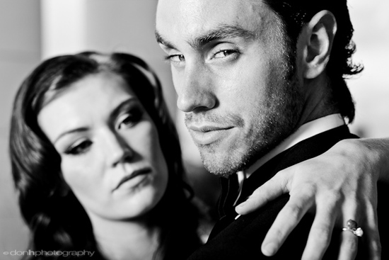 photo of Don Hajicek Photography