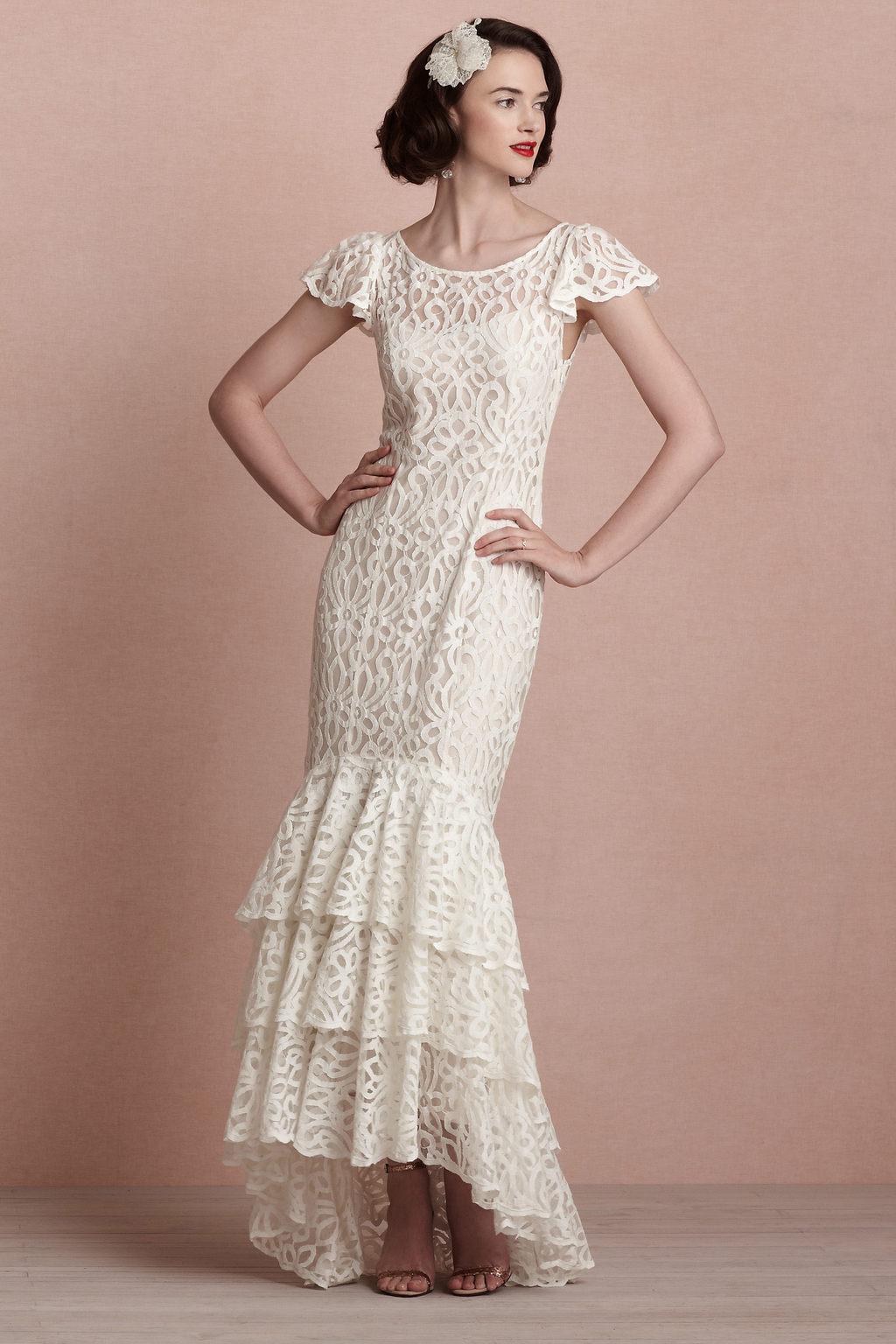New-bhldn-wedding-dress-for-brides-wedding-giveaway-3.full