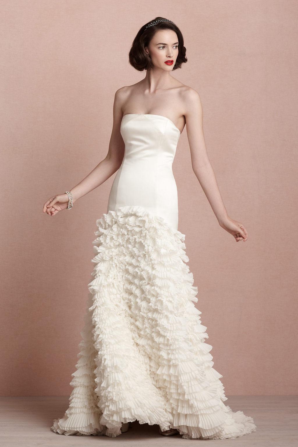 New-bhldn-wedding-dress-for-brides-wedding-giveaway-2.full