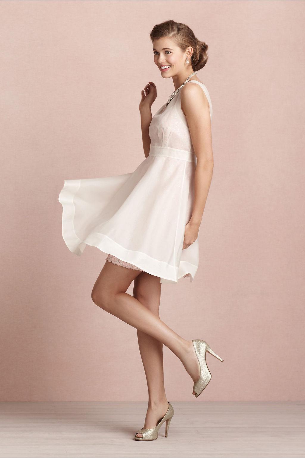 Bhldn-wedding-giveaway-bridal-earrings-new-reception-dresses-lwd-1.full