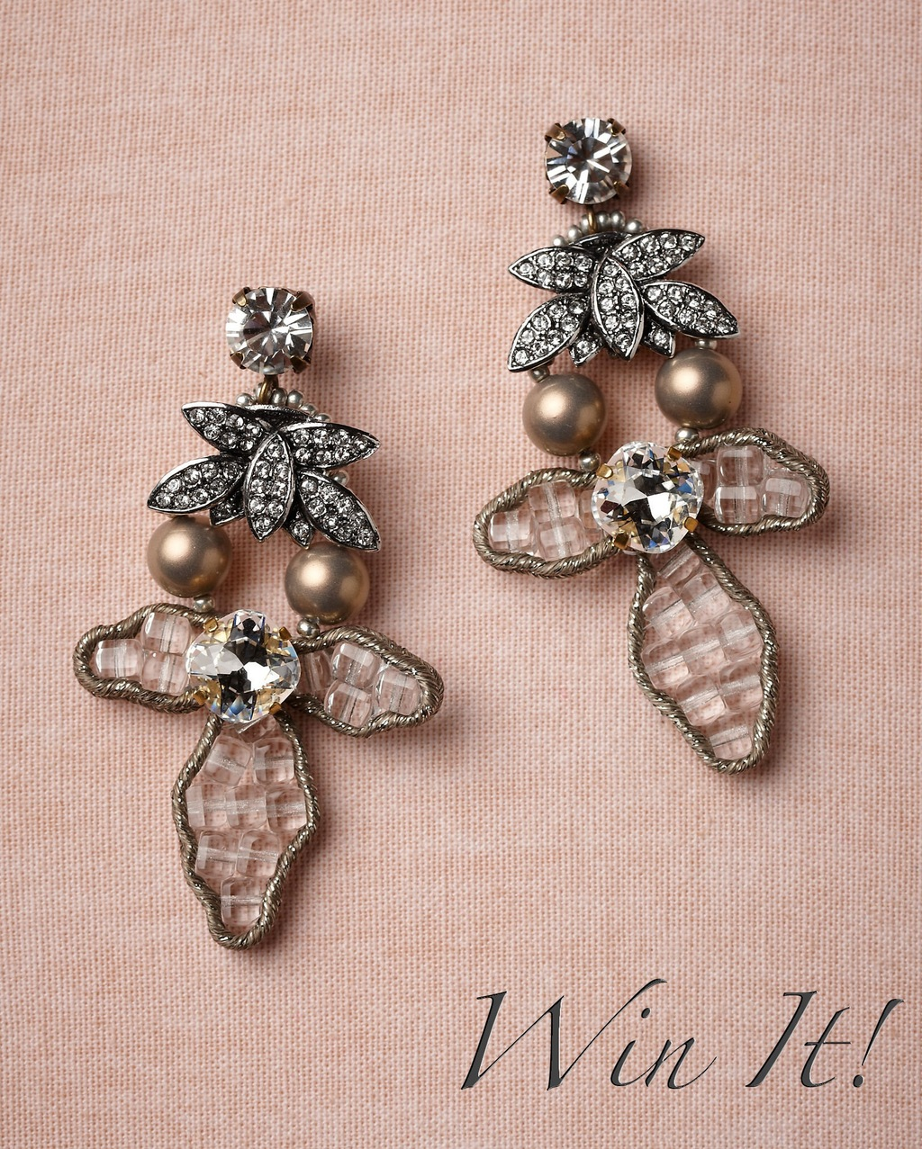 Wedding-giveaway-for-brides-and-wedding-guests-covetable-earrings-from-bhldn.full