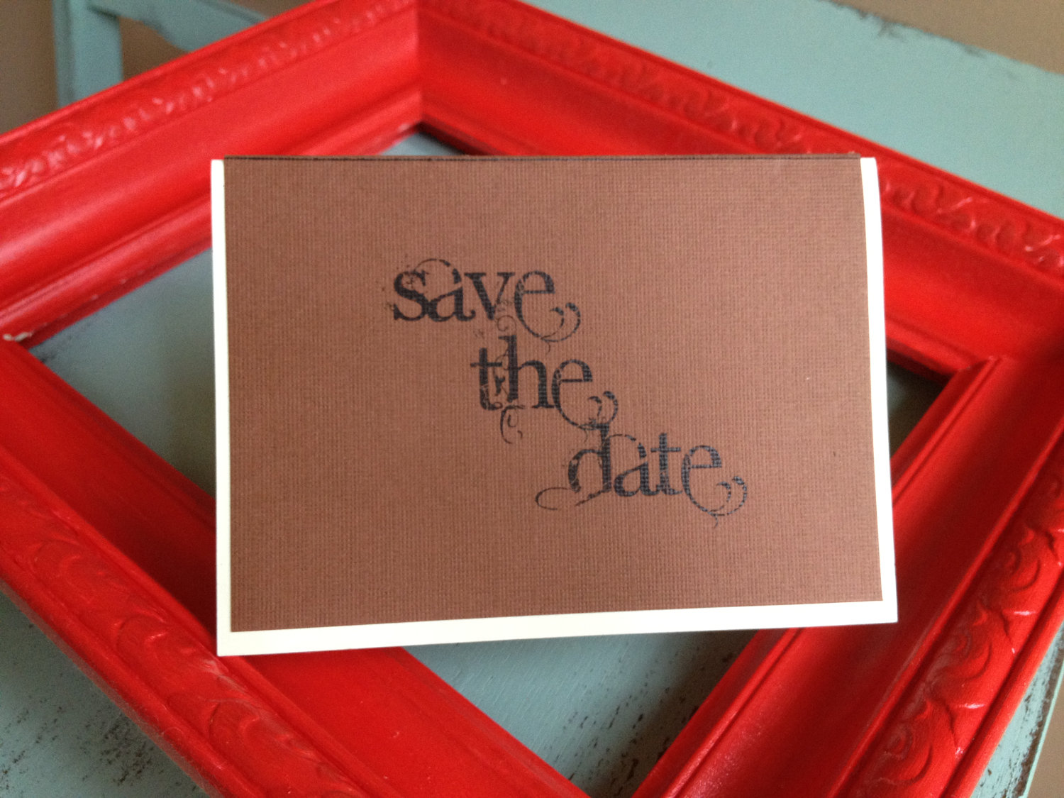 Amazing Wedding Invitations could be nice ideas for your invitation template