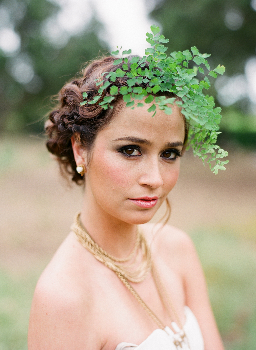 Styled-wedding-santa-barbara-chic-beaux-arts-photographie-italian-bohemian-wedding-bride-wedding-dress-014.full