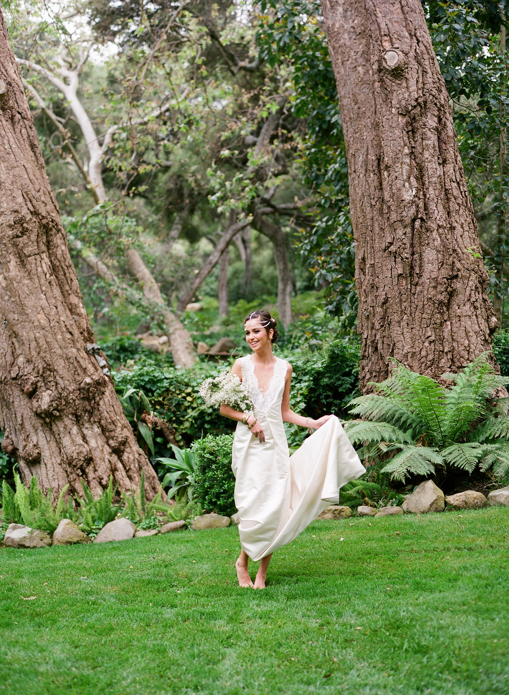 Styled-wedding-santa-barbara-chic-beaux-arts-photographie-italian-bohemian-wedding-bride-wedding-dress-017.full