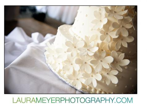 photo of Laura Meyer Photography