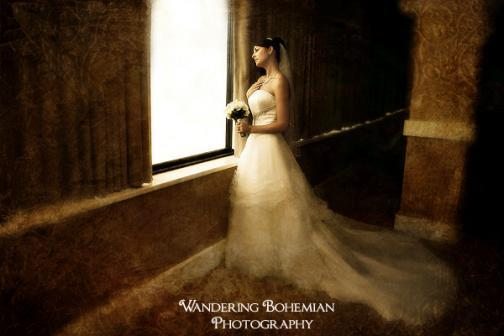 photo of Wandering Bohemian Photography