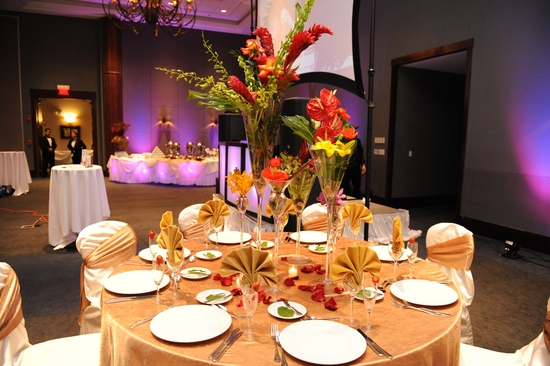 photo of Stonegate Conference & Banquet Centre