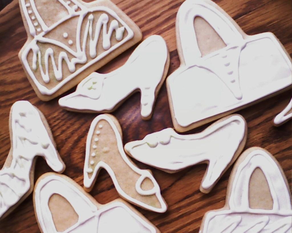 Shoe_cookies.full