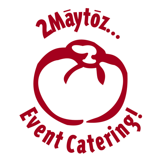 Twomaytoz Event Catering