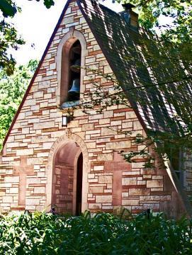Chapel_ad_front_half__013.full
