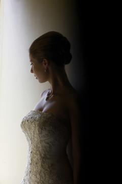 photo of Sunflowers Studios Photography