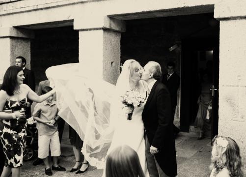 Cjmc_weddings_15.full