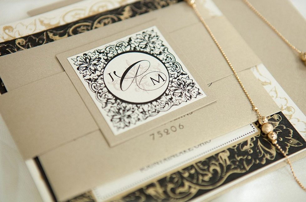Weddings-by-style-parisian-romance-wedding-decor-inspiration-gold-black-ivory-invitation.full