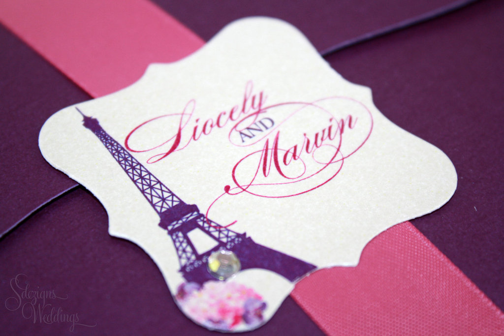 Weddings-by-style-parisian-romance-wedding-decor-inspiration-purple-pink-2.full