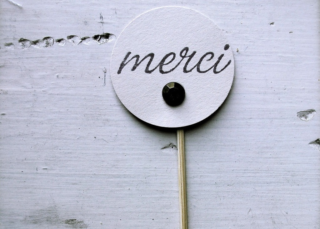 Weddings-by-style-parisian-romance-wedding-decor-inspiration-letterpress-drink-stirs.full