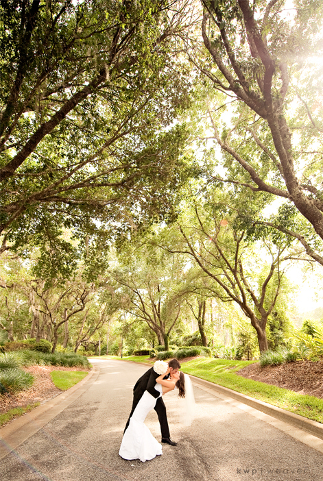 photo of Kristen Weaver Photography