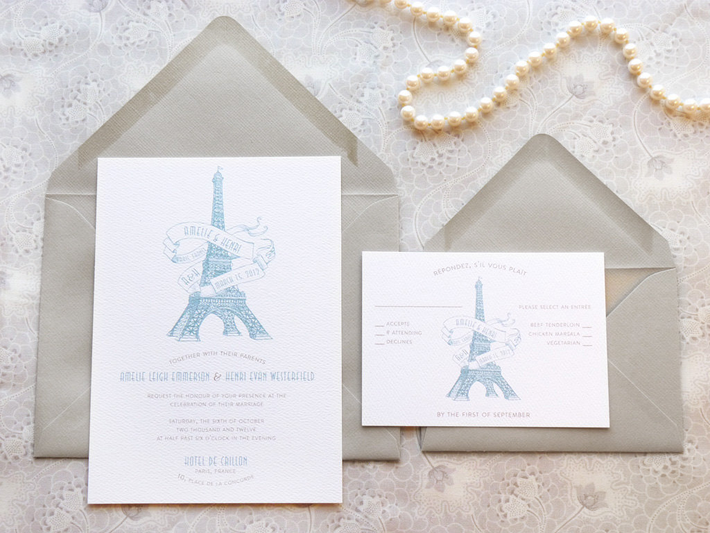 weddings by style Parisian romance wedding decor inspiration pastel ...