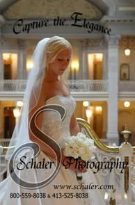 photo of Schaler Photography