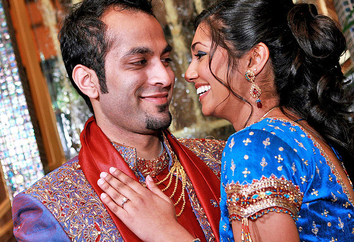 Praveen-ankur-wedding--200810-579289_0051_900.full