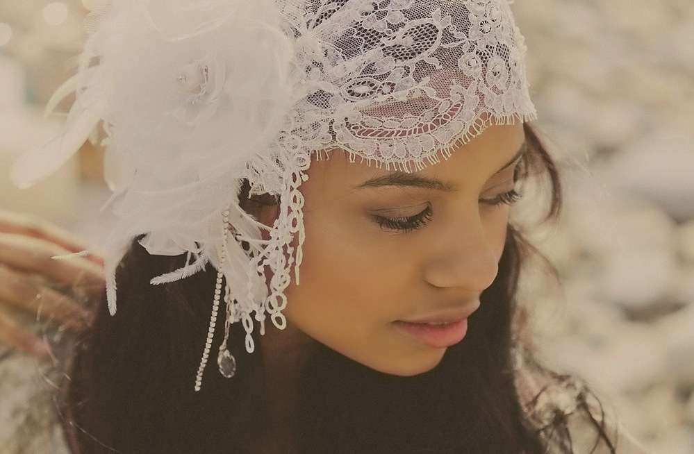 Weddings-by-style-parisian-romance-wedding-decor-inspiration-lace-cap.full