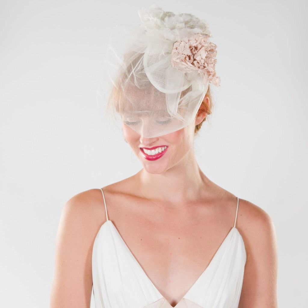 Weddings-by-style-parisian-romance-wedding-decor-inspiration-romantic-hat.full