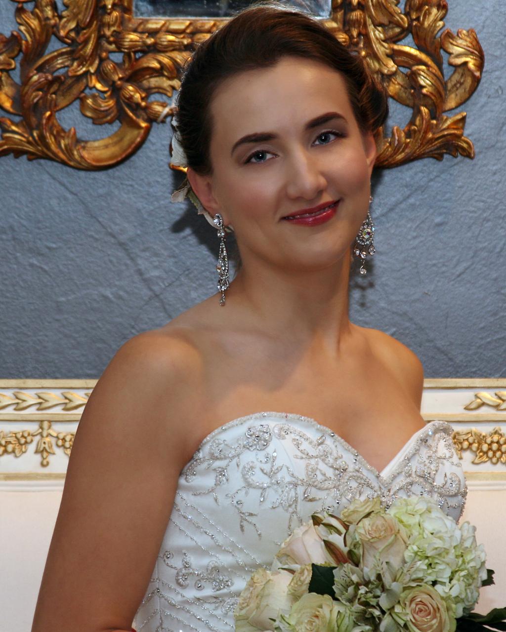 Bridal_portfolio_066.full