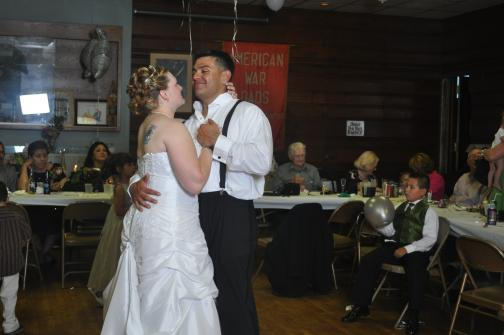 photo of Camileon Photography-All Weddings  $600.00 and under
