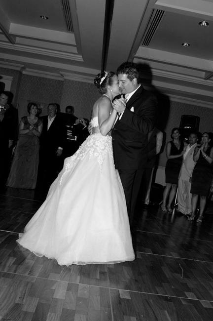 Weddings0001%20(13).full