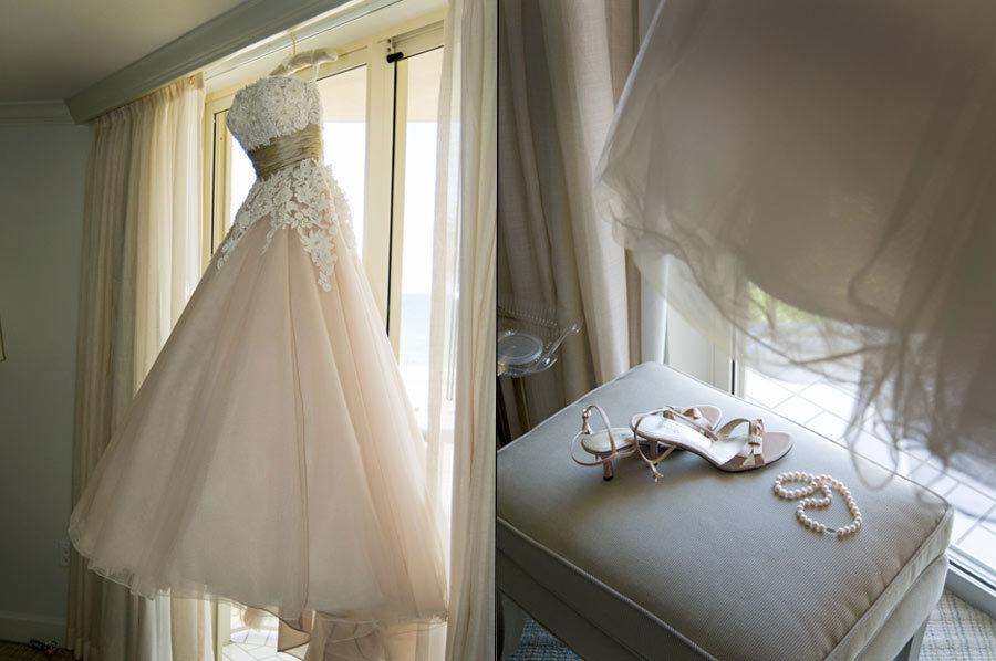 Wedding%20samples%20new%20002.full