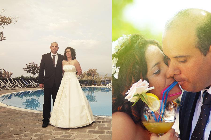 Wedding_20samples_20new_20005.original.full