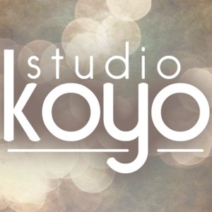 photo of Studio Koyo