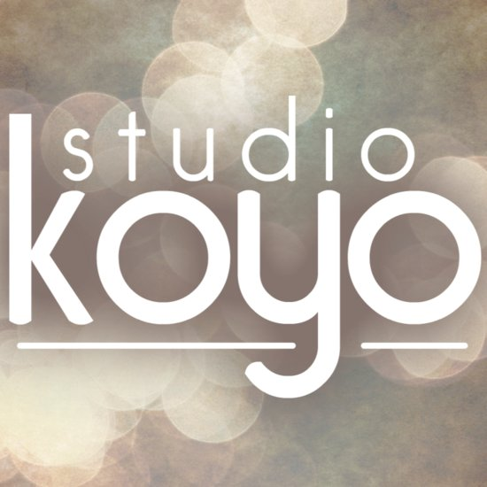 StudioKoyoLogo5YouTube