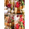 Red-gold-burgundy-wedding-flowers-elegant-reception-table.square