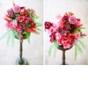 Wedding-flowers-by-color-jewel-tones.square