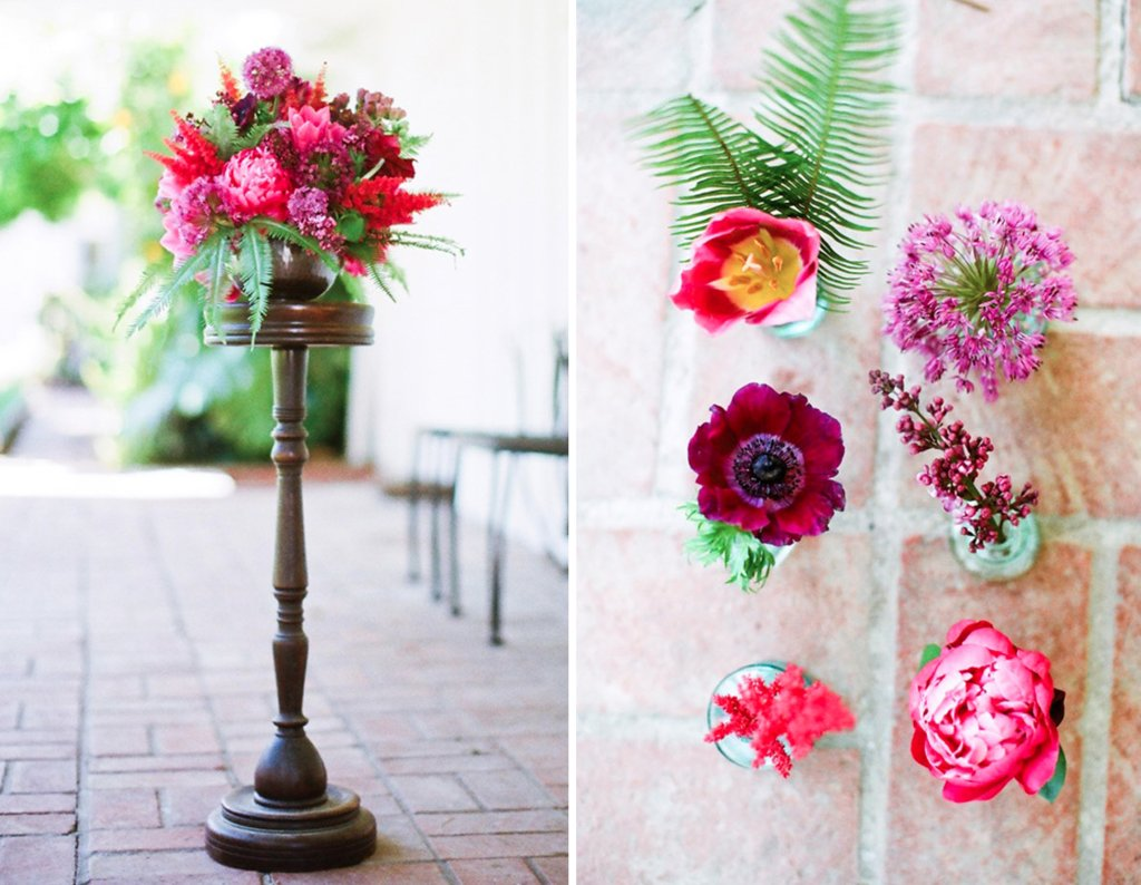Jewel-tone-wedding-flowers-ruby-scarlett-amythest.full