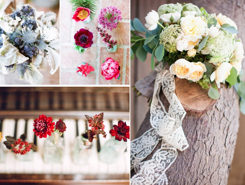 5-wedding-flower-projects-brides-can-diy.full