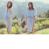 Katie-may-bridal-california-weddings-draped-bridesmaid-dress-light-blue.square
