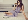 Katie-may-bridal-california-weddings-light-purple-bridesmaid-dress.square