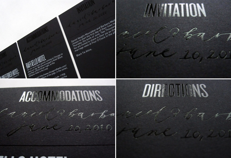 Beautiful-wedding-invitations-metallic-foil-stamped-modern-silver-black-white-2.original