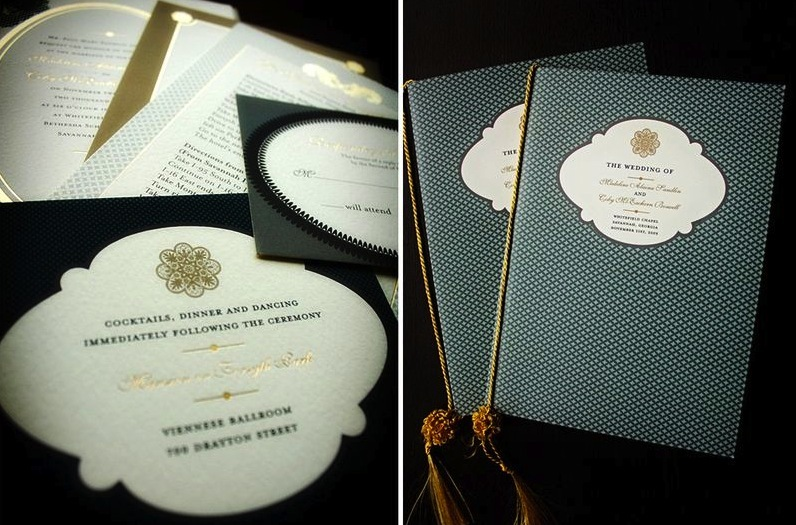 Metallic-foil-stamped-printed-wedding-invitations-2.full