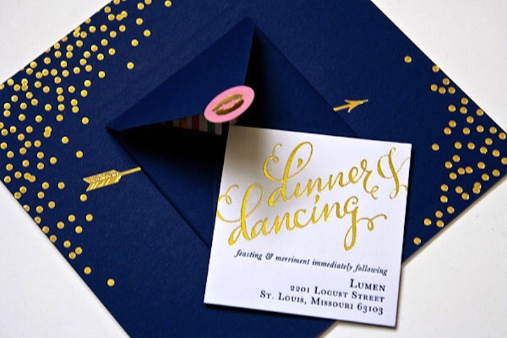 Navy-gold-wedding-invitations-metallic-foil-stamped-1.full