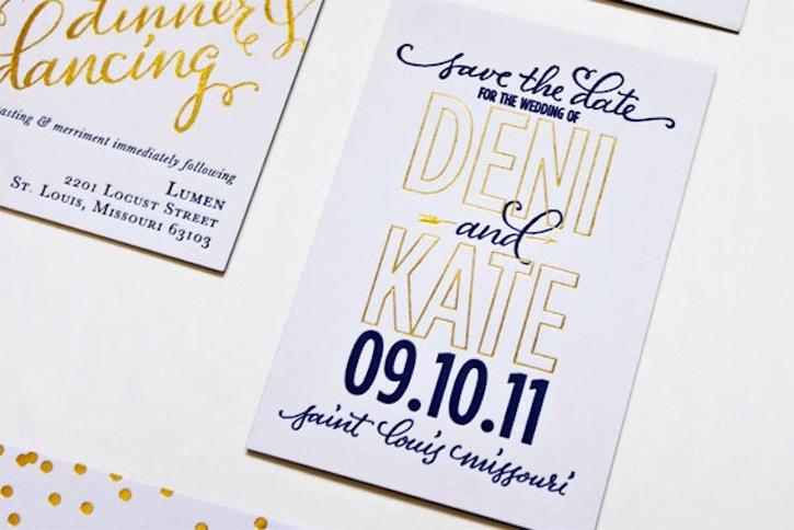 Navy-gold-wedding-invitations-metallic-foil-stamped-2.full