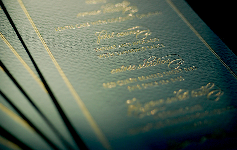 Foil-stamped-wedding-invitations-deep-teal-gold.full