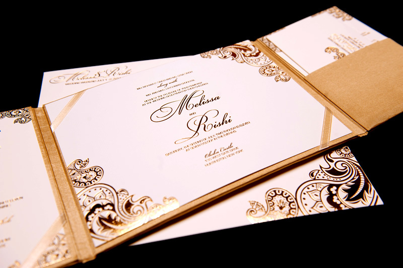 Gold-white-wedding-invitations-foil-stamped.full