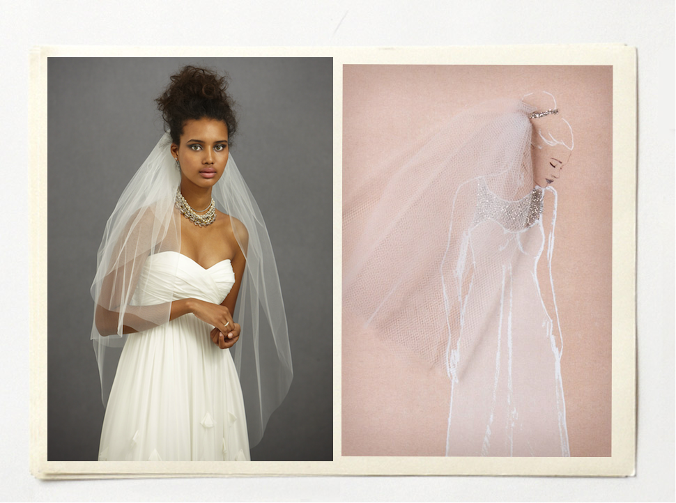 Unique-wedding-ideas-for-edgy-vintage-brides-bhldn-veils.original