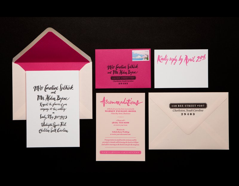 Wedding-stationery-crush-ladyfingers-letterpress-rose-invite-suite-2.full